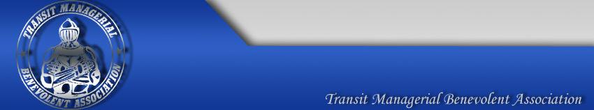 logo.jpg Transit (2)
