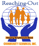 Reaching-out Community Services | Food Pantry in Brooklyn NYC
