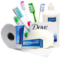 personal care donations kind list services pantry support brooklyn